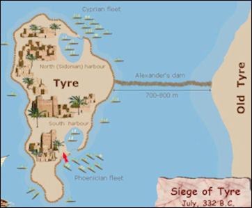 20120208-Siege_of_Tyre_332BC_plan.jpg