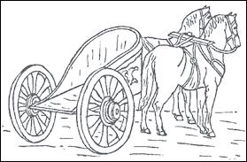 20120209-Carthaginian_chariot.png