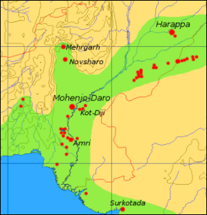 20120209-IVC_Map.png