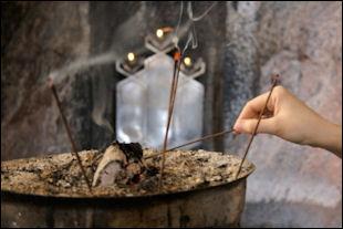 20120209-Incense_in_Chak_Chak.jpg