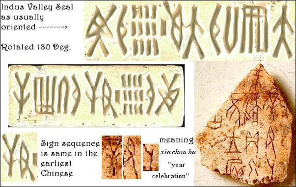 Indus Valley Civilization Culture Facts And Details