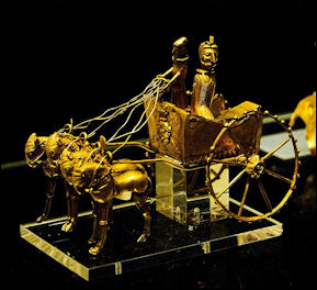 20120209-Model of a chariot from the Oxus Treasure.jpg