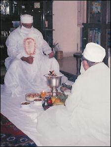 20120209-Parsi-jashan-ceremony-1.jpg