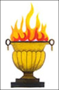 20120209-Zoroastrian_fire_pot.PNG