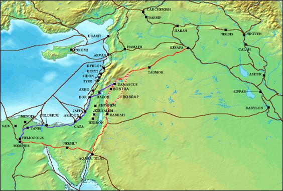 20120210-Ancient_Levant_routes.png