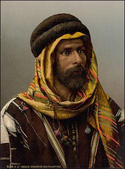 20120210-Bedouin_Chief_of_Palmyra.jpg