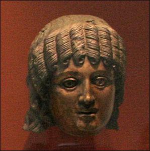 20120210-British_Museum_Yemen_07f.jpg