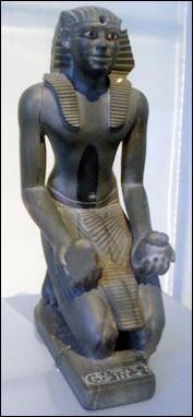 20120211-276px-PepiI-KneelingStatuette_BrooklynMuseum.png