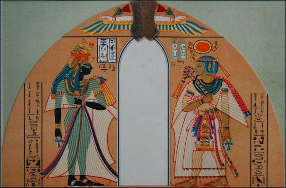 20120211-Amenhotep_I.jpg
