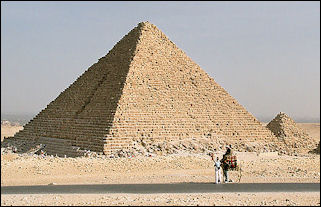 20120211-Gizeh Pyramid_of_Menkaure.jpg