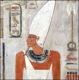 20120211-MentuhotepII.jpg