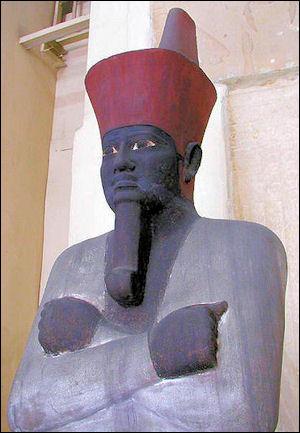 20120211-Mentuhotep_Seated.jpg