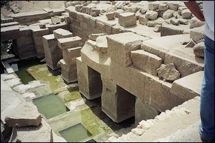 20120211-Osireion_at_Abydos.jpg