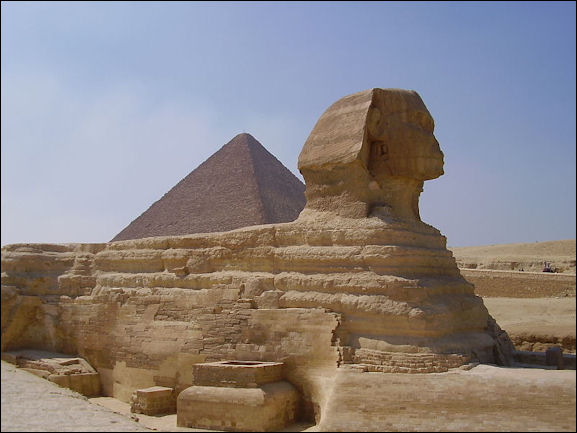 20120211-Sphinx.JPG