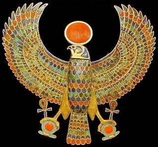 20120211-Tutankhamun_Falcon1.jpg