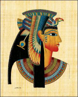 20120212-Queen-cleopatra.jpg