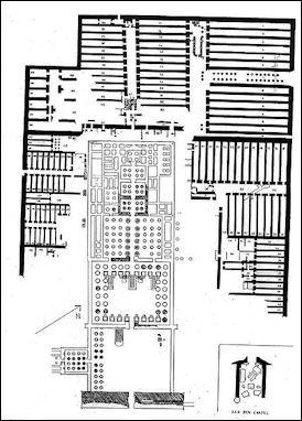 20120212-Ramesseum_plan.jpg