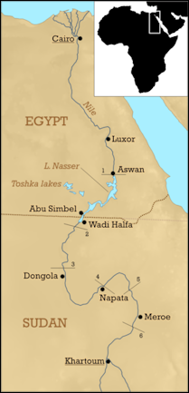 20120214-288px-Nubia_today.png