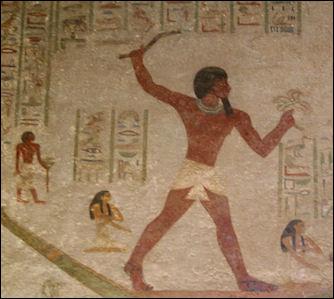 20120214-Beni-Hassan-KhnoumhotepII.jpg