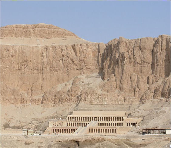 20120214-Mortuary_Temple_of_Hatshepsut_01.jpg