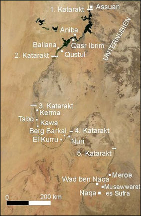 20120214-Nubia_NASA-WW_places_german.jpg