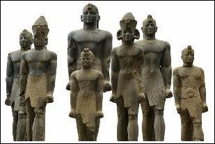 20120214-NubianPharoahs.jpg