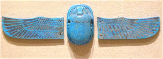 20120214-Scarab_with_Separate_Wings_2.jpg