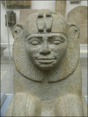 20120214-SphinxOfTaharqa.jpg