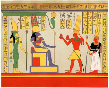 20120214-Taharqa-queen.jpg
