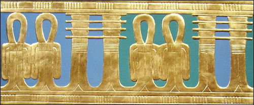 ANCIENT EGYPTIAN RELIGION, GODS, MYTHS AND SUPERSTITIONS | Facts and
