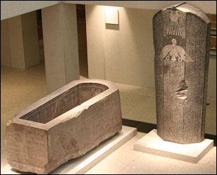 20120215-Agyptisches_Museum_Berlin_170.jpg