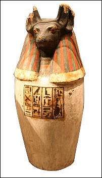 20120215-Canopic jars Douamoutef.jpg