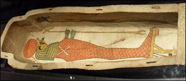 20120215-Coffininterior.jpg