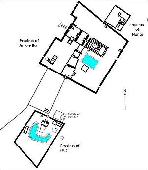 ANCIENT EGYPTIAN CITIES TOWNS HOMES AND POSSESSIONS Facts And - Map of egypt with cities and towns
