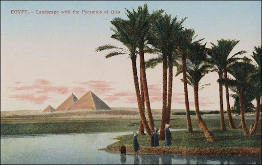 20120215-Landscape_with_the_PyramidsTIMEA.jpg