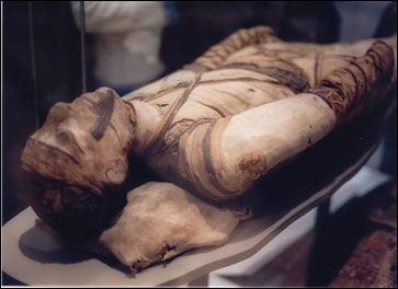 20120215-Mummy_at_British_Museum.jpg