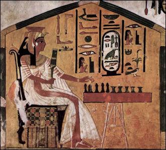 20120215-Nefertari_003.jpg