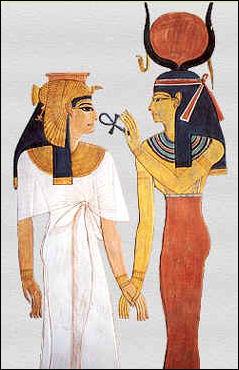 20120215-Nefertari_tombAnkh_isis_nefertari.jpg