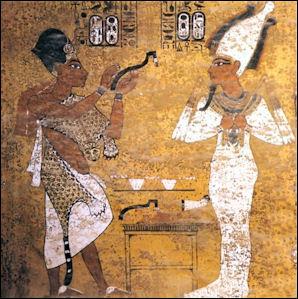 20120215-Opening_of_the_Mouth_-_Tutankhamun_and_Aja.jpg