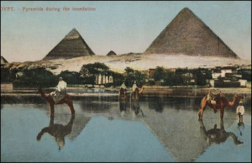 20120215-Pyramids_during_the_inundation.jpg