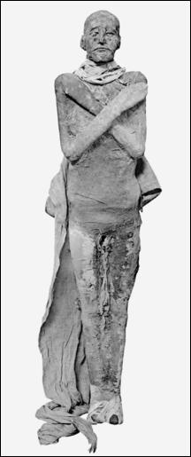 20120215-Ramses_III_mummy.png