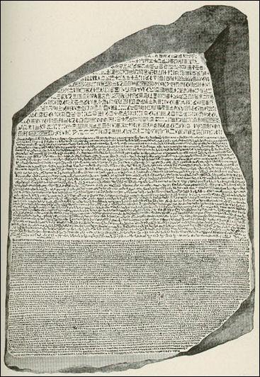 20120215-Rosetta_Stone.jpg