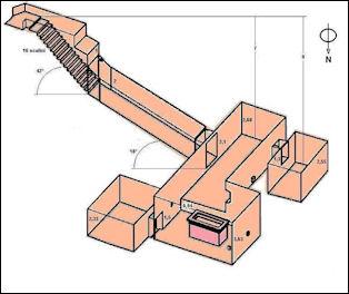 20120215-Tutankhamen_KV62.jpg