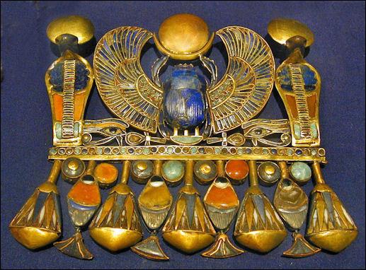 20120215-Tutankhamun_scarab1.jpg