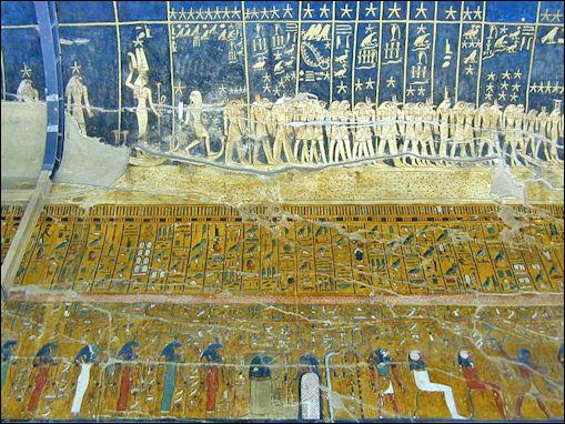 20120215-tombe_de_Sethi_1er_(KV.17.jpg