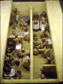 20120216-BakeryAndBrewery_MetropolitanMuseum.png