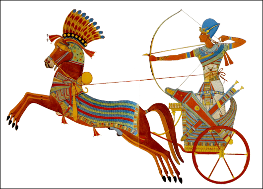 20120216-ChariotRamesses II on a chariot.png