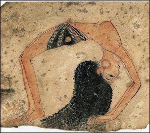 20120216-DancerEgyptOstrak.jpg