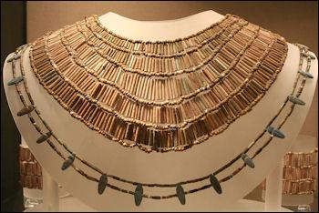 20120216-Egyptisches_Museum_Leipzig_067.jpg