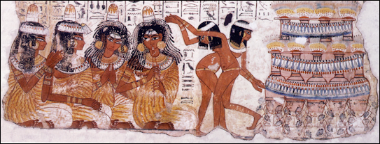 20120216-Nebamun_tomb_fresco_dancers_and_musicians.png